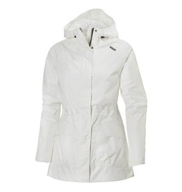 Helly Hansen Women's Appleton Coat - SP18