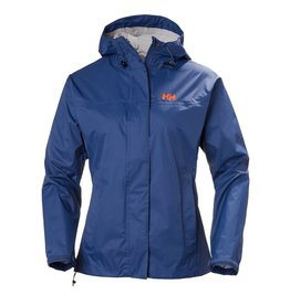 Helly Hansen Women's Loke Jacket - SP18