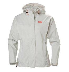 Helly Hansen Women's Loke Jacket - SP18