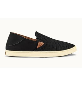 OluKai Women's Pehuea - 20ps