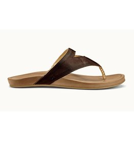 OluKai Women's Lala - SP19