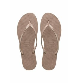 Havaianas Women's You Metallic - SP18