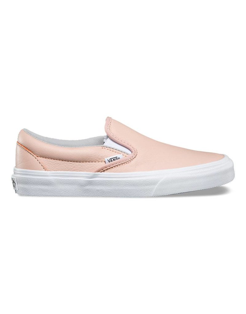Vans Women's Classic Slip On - SP18