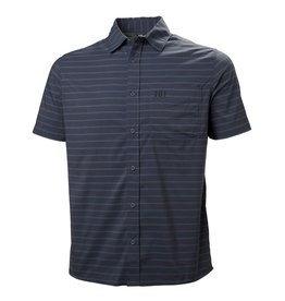 Helly Hansen Men's Borre Short Sleeve - SP18