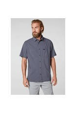 Helly Hansen Men's Domar Short Sleeve