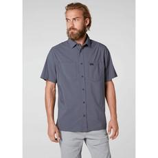 Helly Hansen Men's Domar Short Sleeve