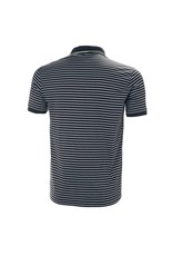 Helly Hansen Men's Fjord Polo