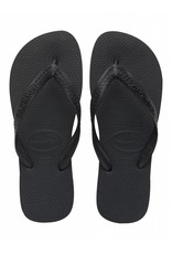 Havaianas Men's Top - SP18