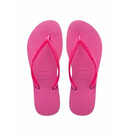 78460ac78a4352 Haviaianas - Red Sky Clothing and Footwear