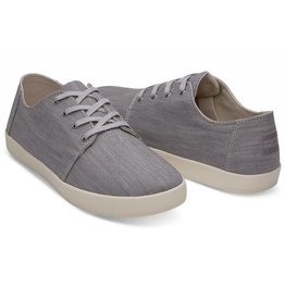 TOMS Men's Payton Sneakers - SP18