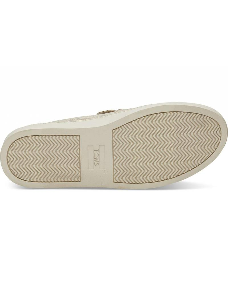 TOMS Men's Canvas Lomas - SP18