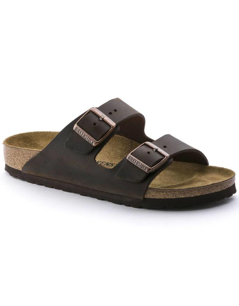 Birkenstock Men's Arizona - SP19