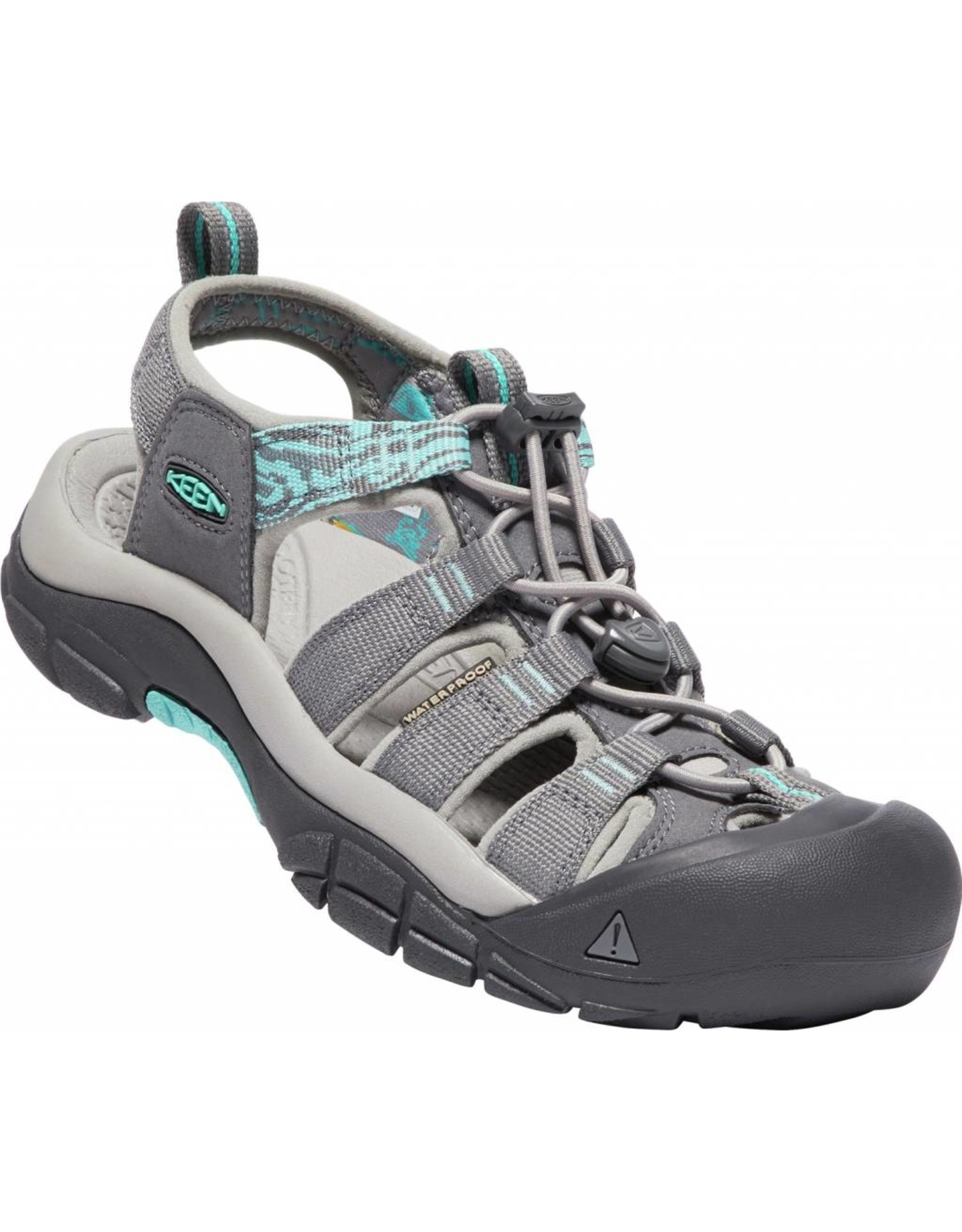 Keen Women's Newport Hydro - 20ps