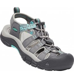 Keen Women's Newport Hydro - SP19