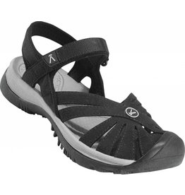 Keen Women's Rose Sandal - 20ps