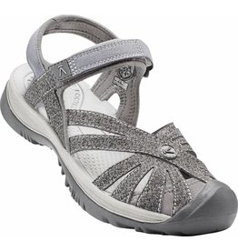 Keen Women's Rose Sandal - SP19