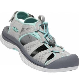 Keen Women's Venice Sandal - 20ps