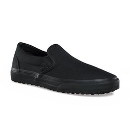 Vans Men's Classic Slip On UC - SP18