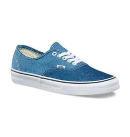 Vans Men's Authentic - SP18