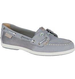 Sperry Top Siders Women's Coil Ivy Met - SP18