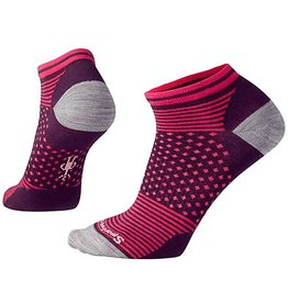 Smartwool Women's Forfeit Micro - SP18