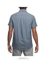 The North Face Men's Short Sleeve Mananock Utility Shirt - SP18