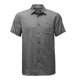 The North Face Men's Short Sleeve Baker Shirt - SP18