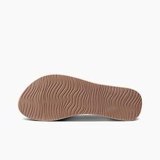 Reef Women's Cushion Bounce Slim - SP18