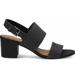 TOMS Women's Poppy Sandal - SP19