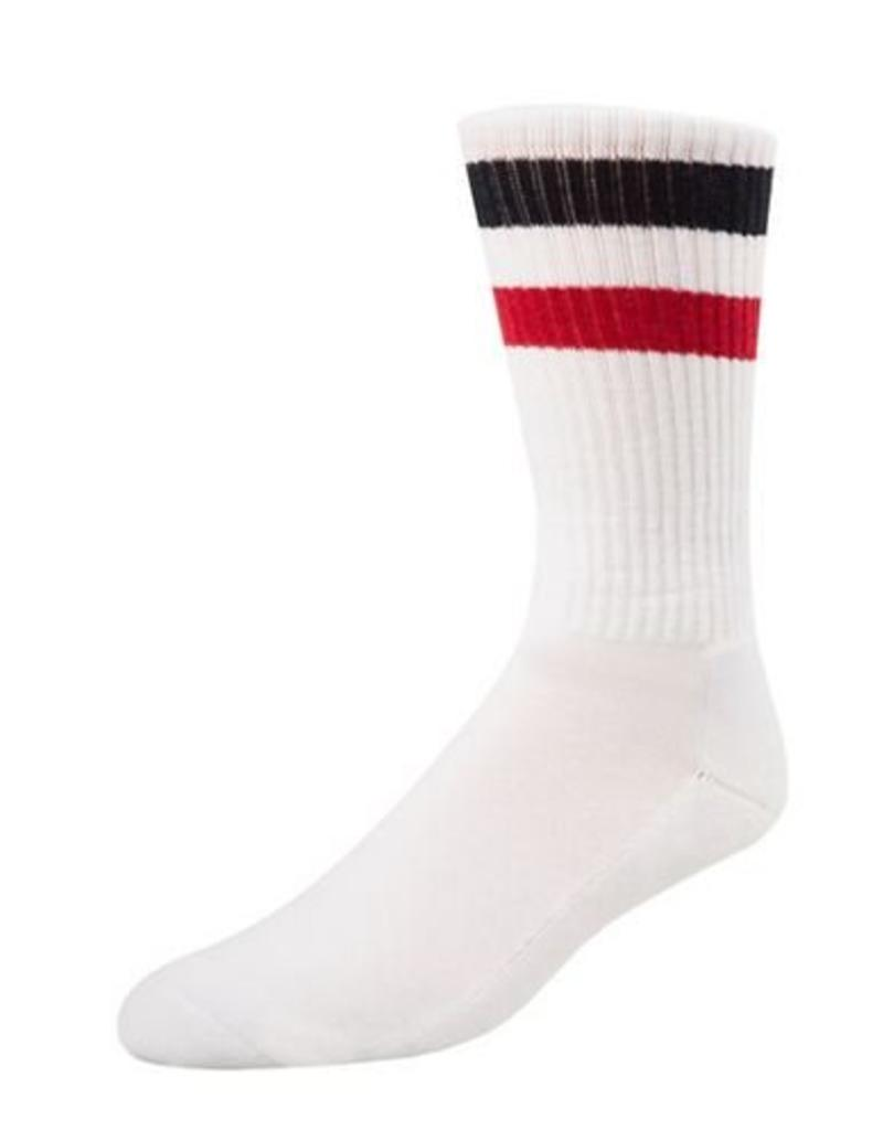 McGregor Socks Superstar Stripe - SP18