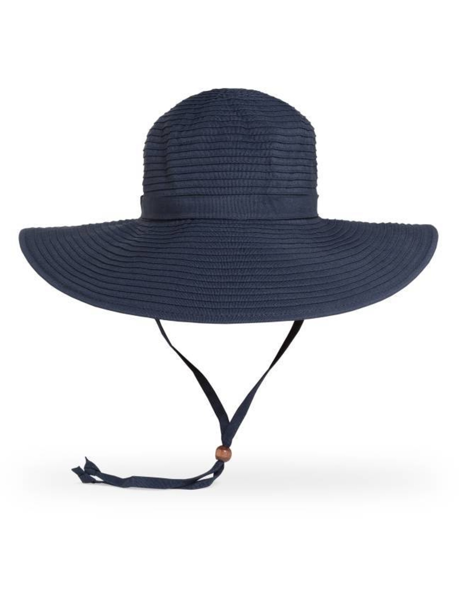 SunDay Hats Beach Hat - SP18