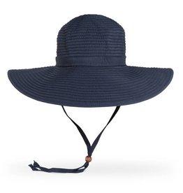 SunDay Hats Beach Hat - SP18