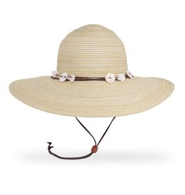 SunDay Hats Caribbean Hat - SP18