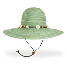 SunDay Hats Caribbean Hat - SP18