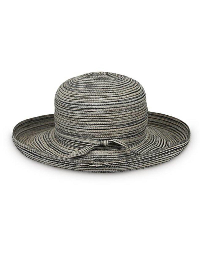 SunDay Hats Verona Hat - SP18