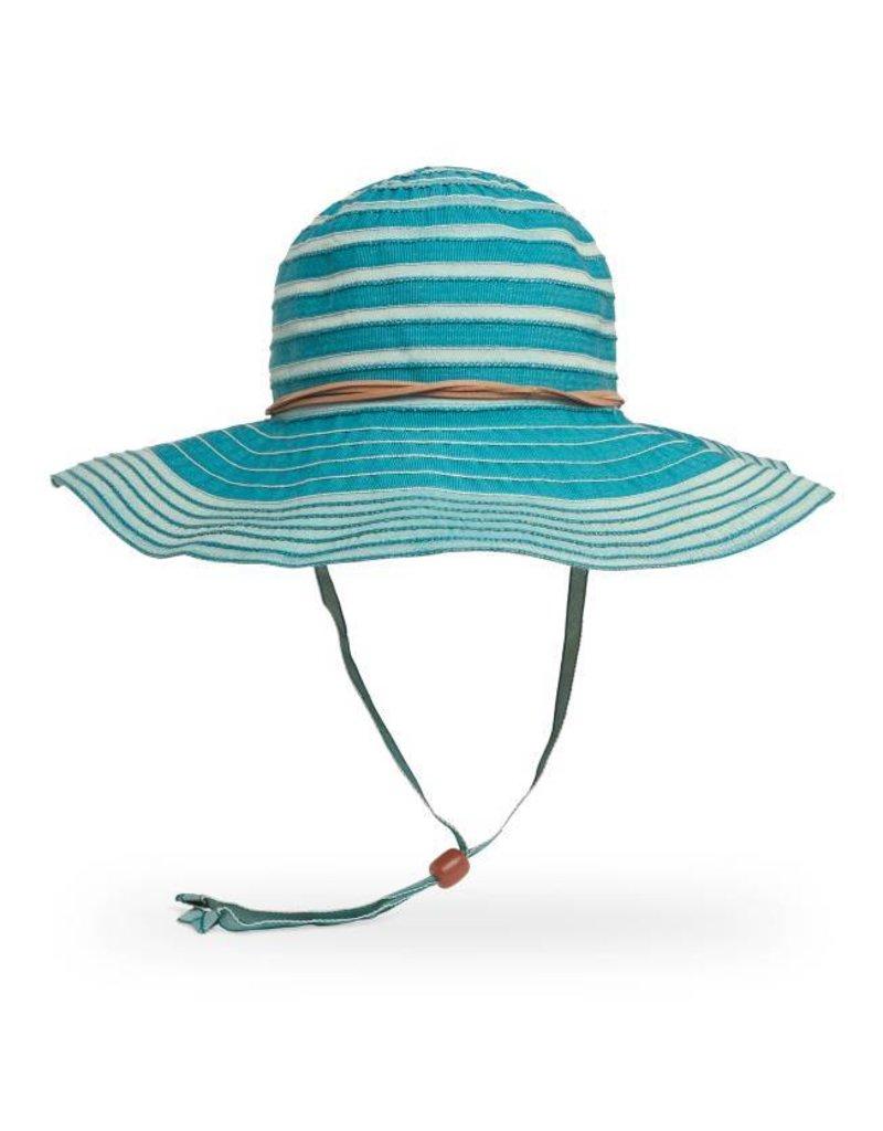 SunDay Hats Lanai Hat - SP18