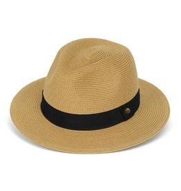 SunDay Hats Havana Hat - SP18