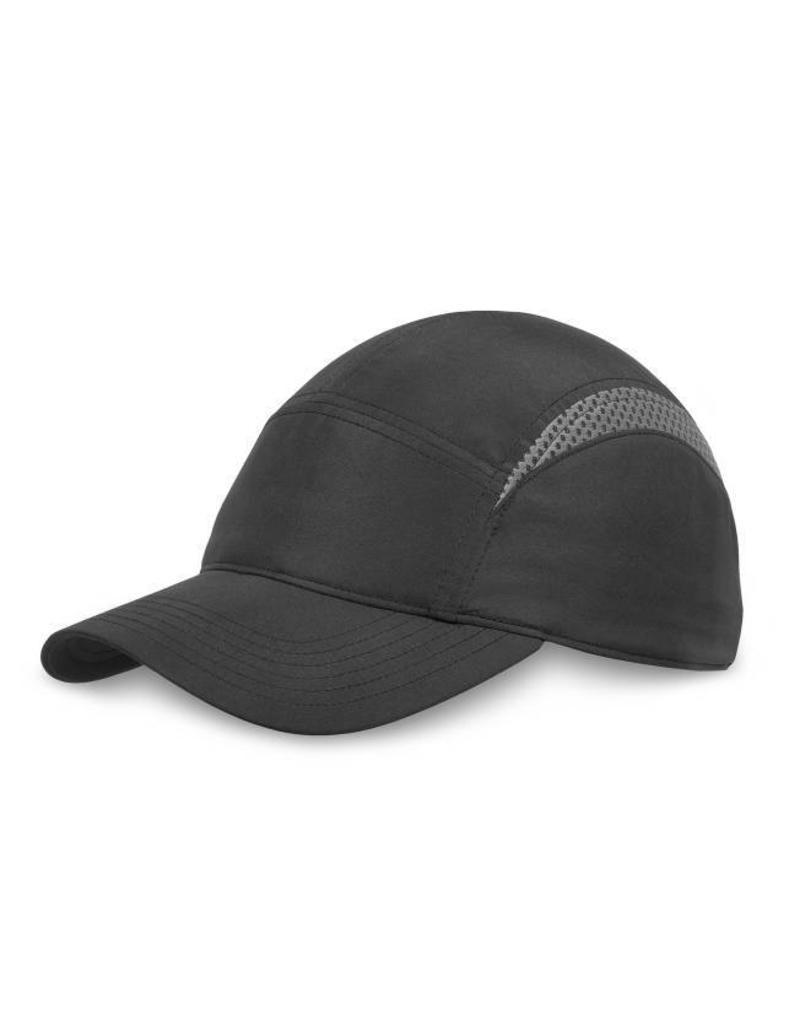 SunDay Hats Aerial Cap - SP18