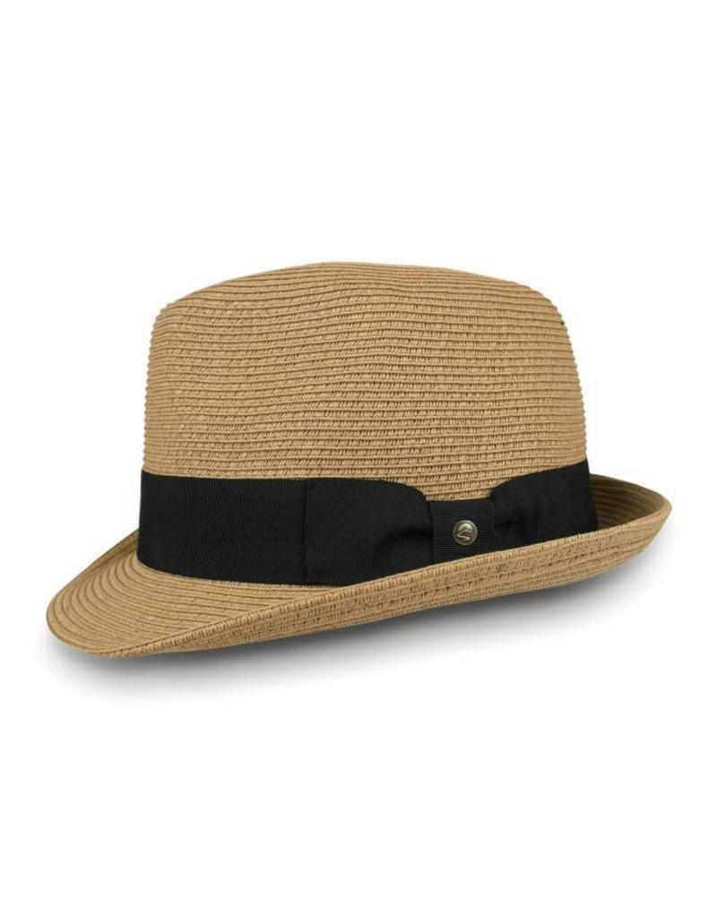 SunDay Hats Cayman Hat - SP18