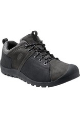 "Keen Men's Keens ""Citizen Keen"" 1015133 RIGHT size 9.5 only"