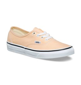 Vans Women's UA Authentic - SP18