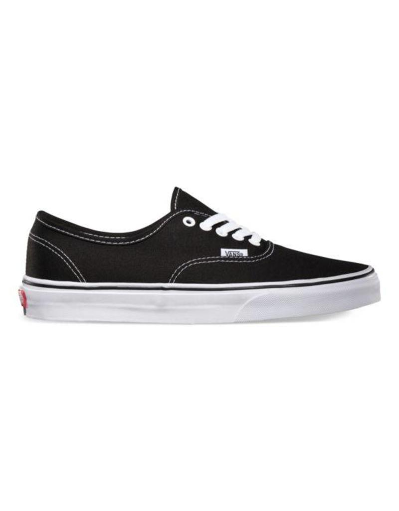 Vans Women's Authentic - FA18