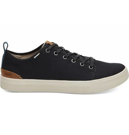 TOMS Men's Travel Lite Low
