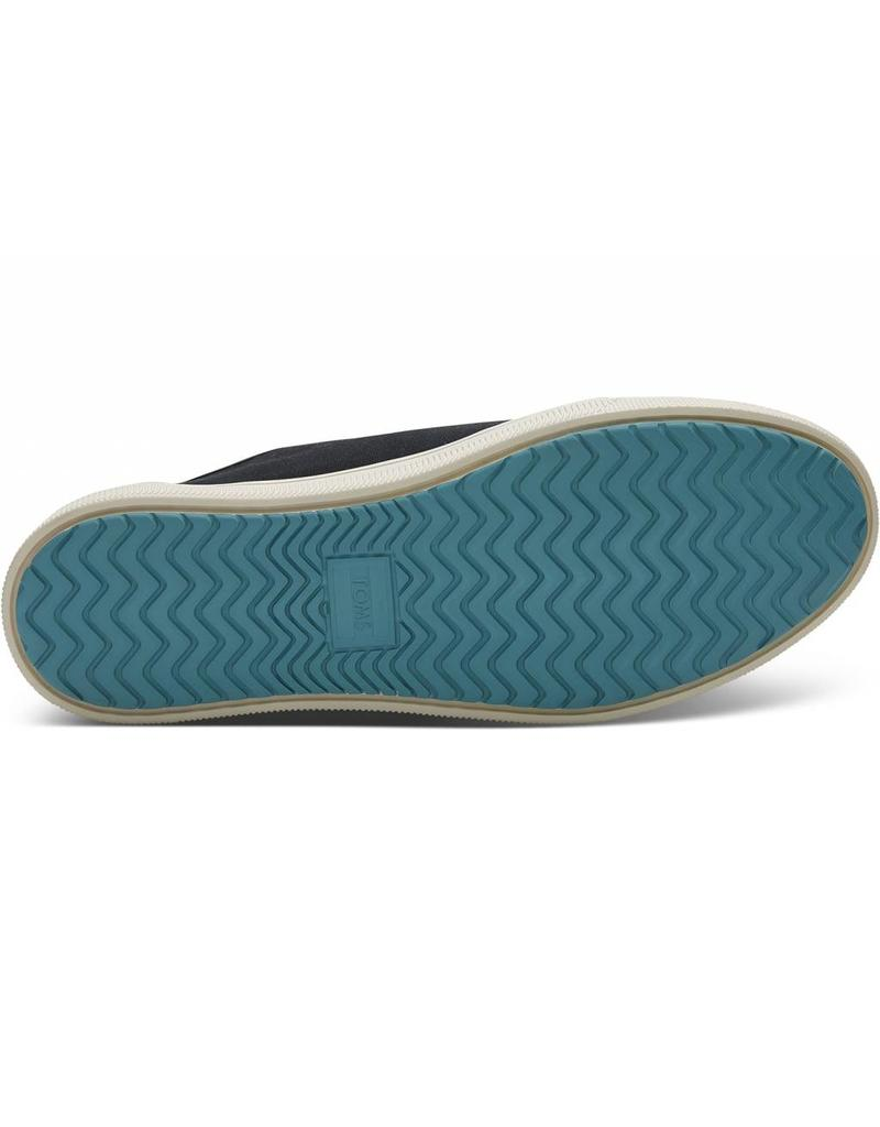 TOMS Men's Travel Lite Low - FA18