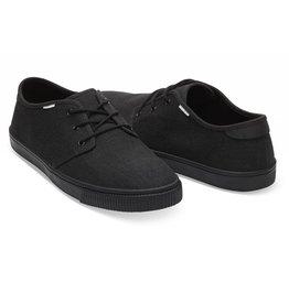 TOMS Men's Carlos Sneaker - FA18