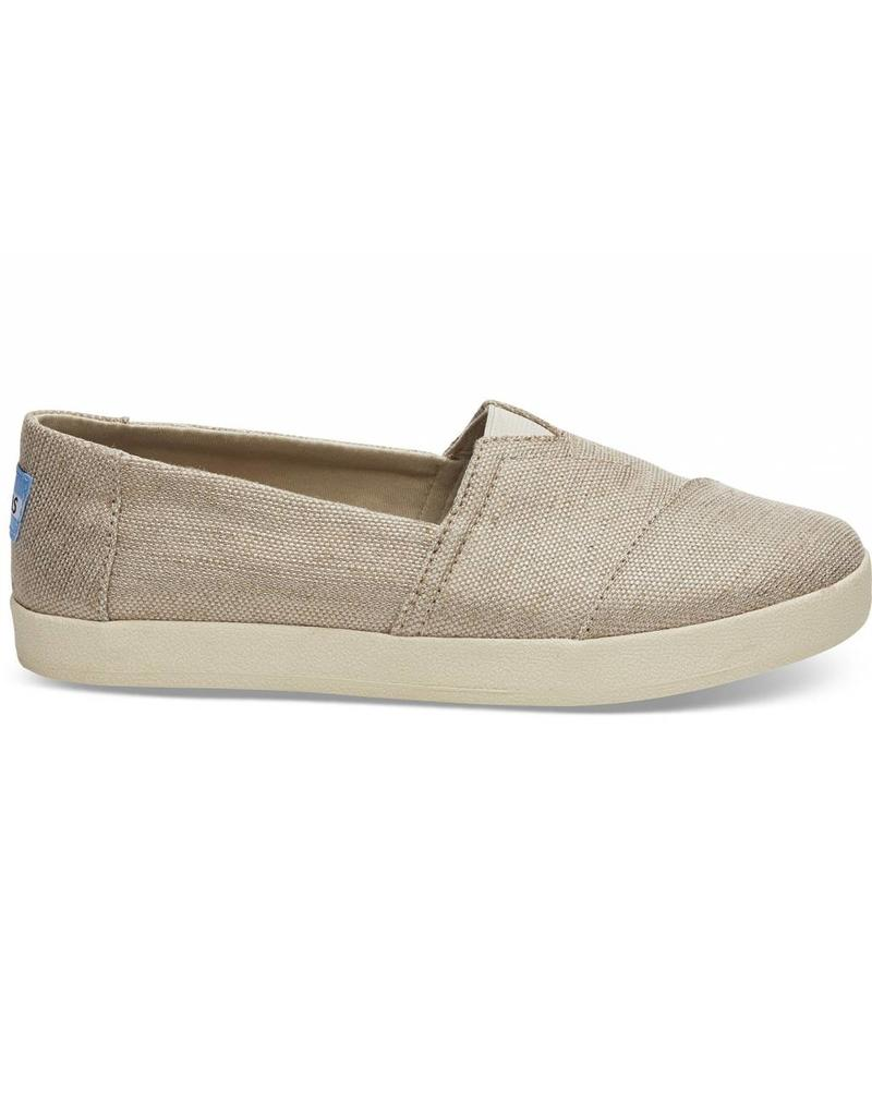 TOMS Women's Avalon - FA18
