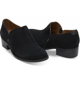 TOMS Women's Shaye Bootie - FA18