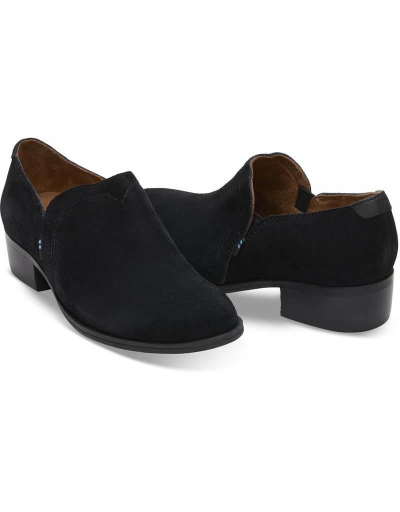 e0175219d0f Women s Shaye Bootie - FA18 - Red Sky Clothing and Footwear