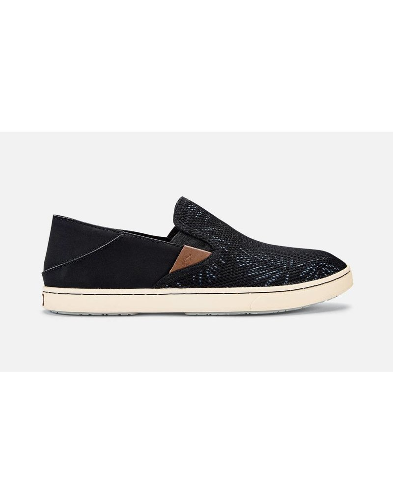 7240ce8a2a5 Women s Pehuea Black Palm- FA18 - Red Sky Clothing and Footwear