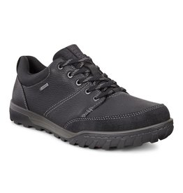 Ecco Men's Urban Lifestyle  - FA18